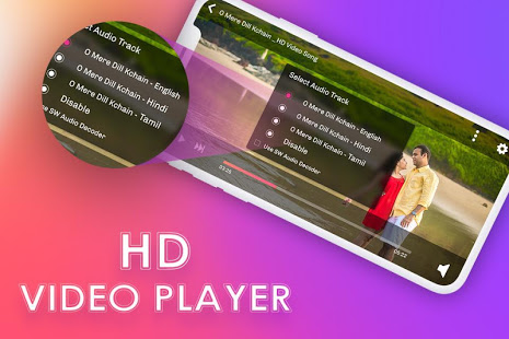 HD Video Player : MAX Player 2019 App Ranking and Store Data