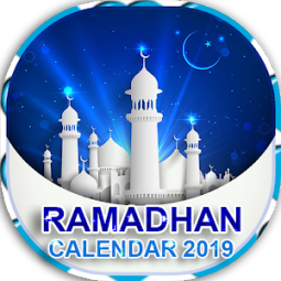 Ramadan Calendar 2019 - Prayer Time Iftar & Sahr App Ranking and