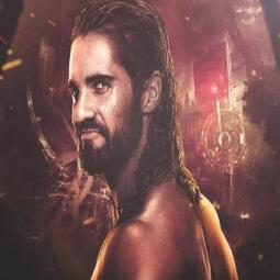 Seth Rollins Wallpaper App Ranking And Store Data App Annie