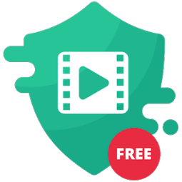 Safe Watch - Secure Video Player App Ranking and Store Data | App