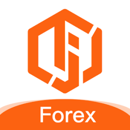 Forex Dana - foreign exchange, gold, investments App Ranking and