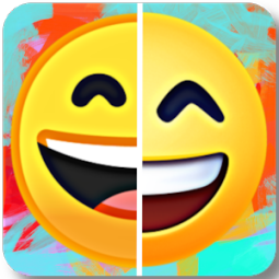 Emoji Switcher - No Root for Samsung App Ranking and Store Data | App Annie