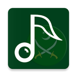 Pak Army Songs - Offline Pakistan Day 2019 App Ranking and Store