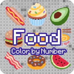 Color By Number Castles Pixel Art App Ranking And Store Data