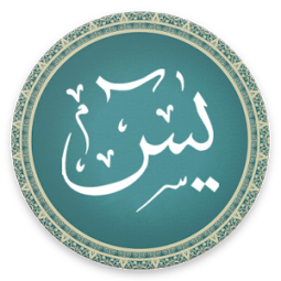 Surah Yaseen Audio Mp3 Offline and Reading App Ranking and