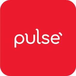 Image result for pulse prudential