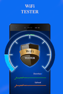 Best Cleaner For Android 2020 Antivirus 2020   Full Scan & Remove Virus,Cleaner App Ranking and