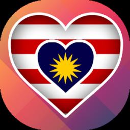 populaire dating apps Maleisië Moslim matchmaking diensten Verenigd Koninkrijk
