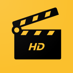 Movies & TV Shows Tracker App Ranking and Store Data | App Annie