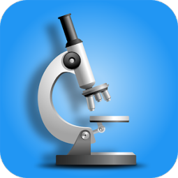 Medical Technology & Clinical Lab Science Quiz App App Ranking and