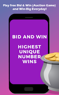 Winzy - Free Quiz, Trivia Gaming App App Ranking and Store