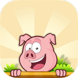 Pop Pig Rescue : Bubble Shooter Game 2019 App Ranking and