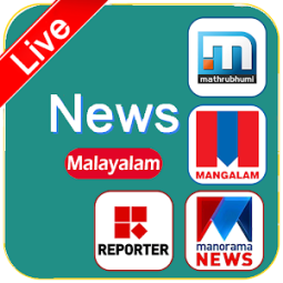 Malayalam News Live TV App Ranking and Store Data | App Annie