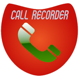 Luxe Call Recorder - automatic call recording app App