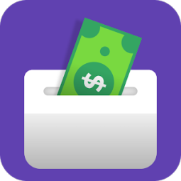CashStash - Expense Manager & Budget Tracker App Ranking and