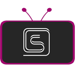 Sideload Channel / Application Launcher App Ranking and Store Data