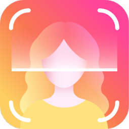 Face Secret free – palmistry, horoscope App Ranking and Store Data