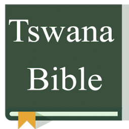 Tswana Bible - Baebele App Ranking and Store Data | App Annie
