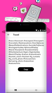 Likes and Followers for Instagram App Ranking and Store Data | App Annie