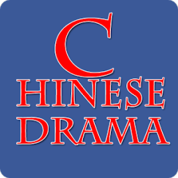 Chinese Drama and Movies App Ranking and Store Data | App Annie