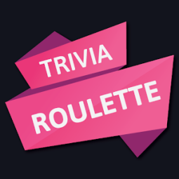 Trivia Roulette: Drinking Game App Ranking and Store Data