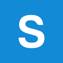StuDocu: free summaries, past exams, lecture notes App Ranking and