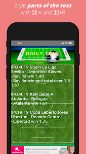 BTTS Betting Tips, Best Soccer Predictions App Ranking and