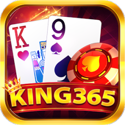 King365 Online Free Chips App Ranking and Store Data | App