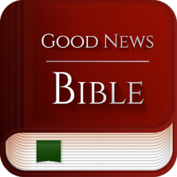 Good News Bible Offline Free App Ranking and Store Data