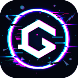Glitch Photo Editor - Vhs Vintage, Retro Effects App Ranking and Store Data  | App Annie