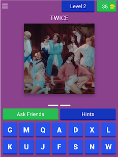Guess the Kpop song by MV App Ranking and Store Data | App Annie