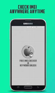 Free ICloud And Network Unlocker App Ranking and Store Data | App Annie