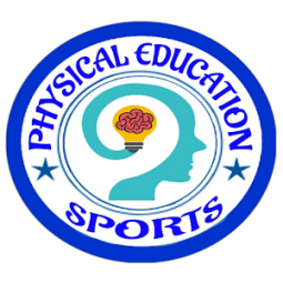 Physical Education (MCQ) App Ranking and Store Data   App Annie