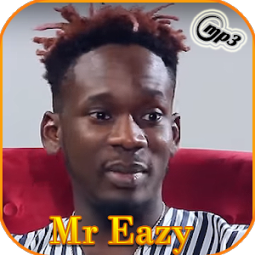 patoranking best hits top music 2019 without net App Ranking and