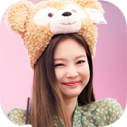 Jennie Wallpaper Wallpaper For Jennie Blackpink App
