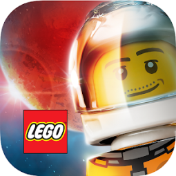 LEGO® BOOST App Ranking and Store Data | App Annie