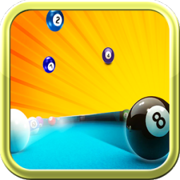 Billiard 8 Ball Club Online App Ranking and Store Data | App
