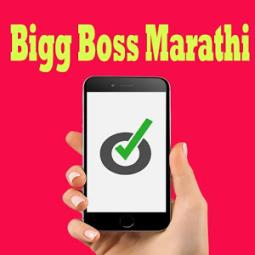✅ Bigg Boss Tamil 3 Voting Eviction Live 2019 App Ranking and Store