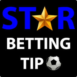 Star Betting Tips : Today Football Predictions  App Ranking and Store