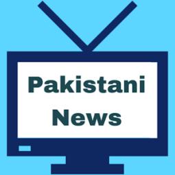 Pakistani News TV Channels PTV Live TV Channels App