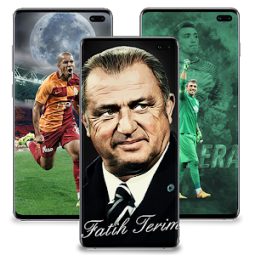 Wallpapers For Galatasaray Fans Hd 4k App Ranking And