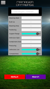 PESHUB 19 - The Unofficial PES 2019 Companion App Ranking and Store