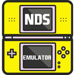 The N DS Pocket of Simulator App Ranking and Store Data