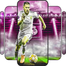 Takefusa Kubo Real Madrid Wallpaper