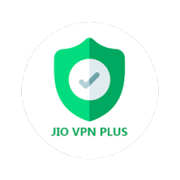 Jio VPN Plus App Ranking and Store Data | App Annie