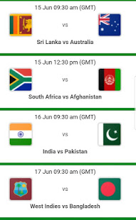 Live Cricket Tv World Cup App Ranking and Store Data | App Annie