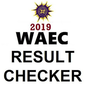 Check WAEC Results 2019 App Ranking and Store Data | App Annie