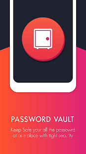 Calculator Vault: Secrete Photo, Video & Password App