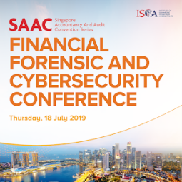 ISCA PAIB Conference 2019 App Ranking and Store Data | App Annie