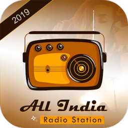 All Station Radio Live App Ranking and Store Data | App Annie